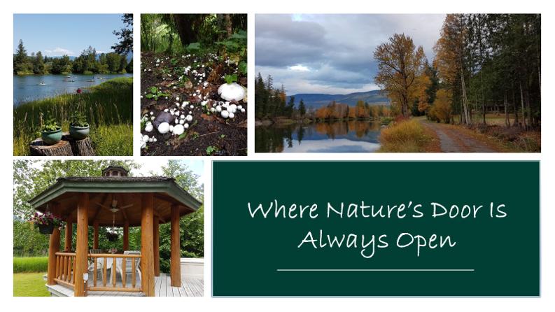 Natures Door 3