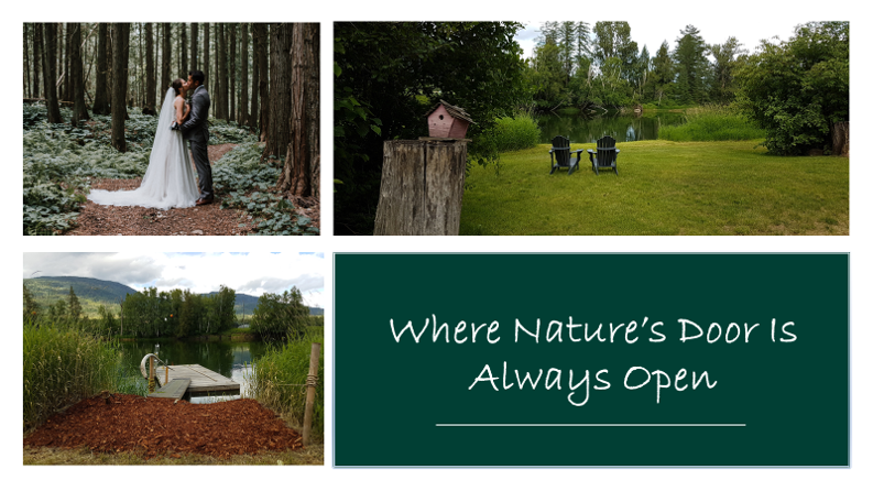 Natures Door 4