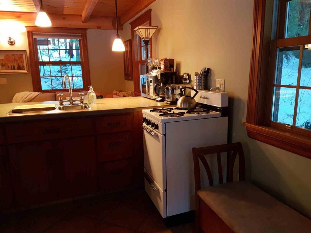 lll- Resize - Kitchen - stove