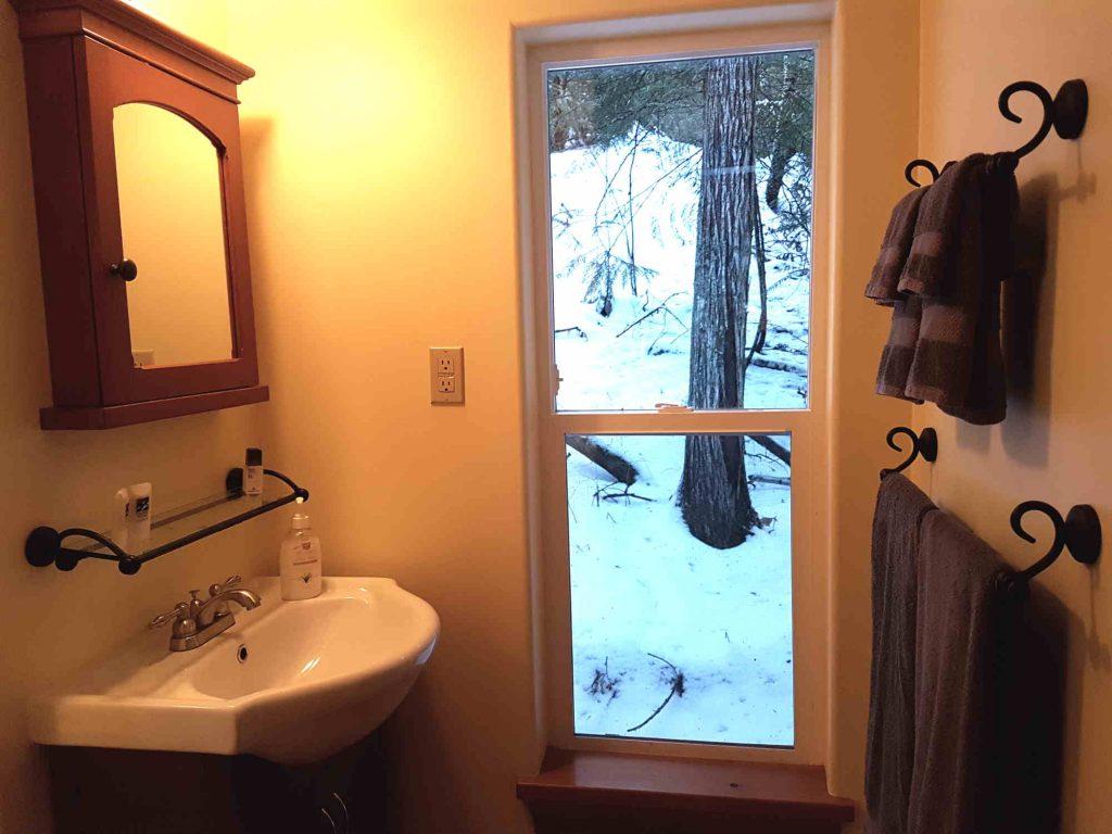 q - Resize - Washroom sink